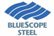 Bluescope/Lysaght