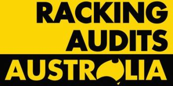 Racking Audits Australia