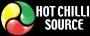 Hot Chilli Source