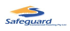 Safeguard Commercial Flooring