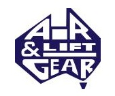 Air and Lift Gear
