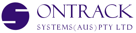 Ontrack Systems Aus