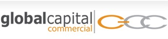 Global Capital Commercial