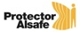 Protector Alsafe