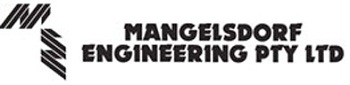 Mangelsdorf Engineering
