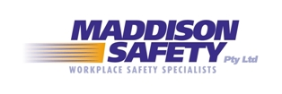 Maddison Safety