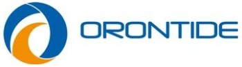 Orontide Group Ltd