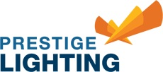 Prestige Lighting