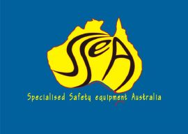 Specialised Safety Equipment Australia