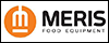 Meris Food Equipment