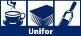 Unifor Corporate Supplies