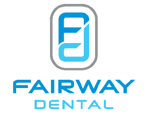 Fairway Dental