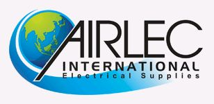 Airlec International