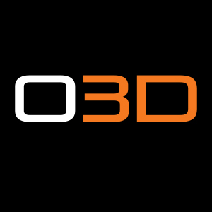 Objective3D