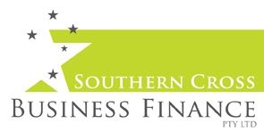 Southern Cross Business Finance