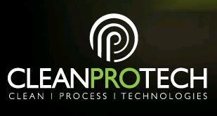 Clean Process Technologies