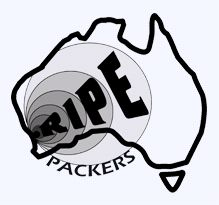 Ripe Packers