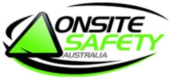 On Site Safety Australia