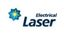 Laser Electrical (National)