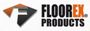Floorex Products