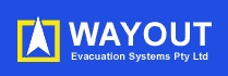 Way Out Evacuation Systems