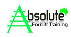 Absolute Forklift Training