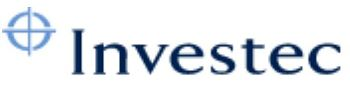 Investec Dental Finance