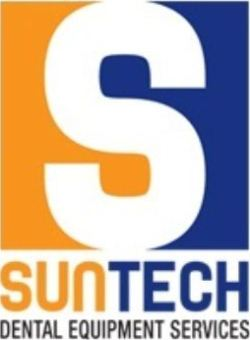Suntech Dental Equipment Services