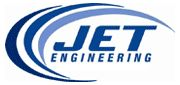 Jet Engineering