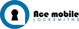 Ace Mobile Locksmiths