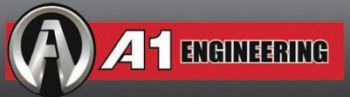 A-1 Engineering (VIC)