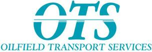Oilfield Transport Services