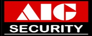 AIG Security