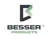 Besser Products