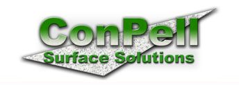 Conpell Surface Solutions