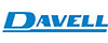 Davell Products