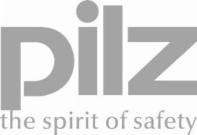 Pilz Safe Automation