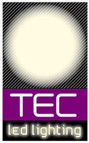 Tec-LED Lighting