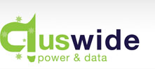 Auswide Power & Data