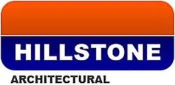 Hillstone Architectural Lighting