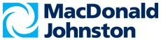 MacDonald Johnston Engineering