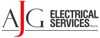AJG Electrical Services