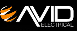 Avid Electrical Services