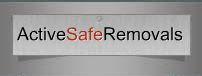 Active Safe Removals