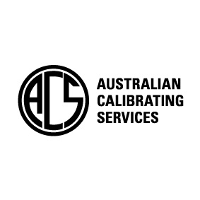 Australian Calibrating Services (A'sia) Pty Ltd
