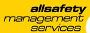 Allsafety Management Services