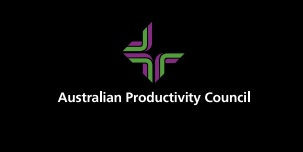 Australian Productivity Council