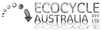 Ecocycle Australia Pty Ltd