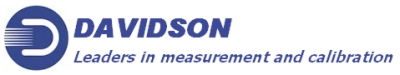 Davidson Measurement Pty Ltd