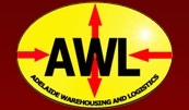 Adelaide Warehousing & Logistics